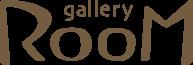 gallery RooM